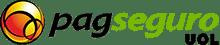 Monalisa Decorações - Pagamentos feitos via PagSeguro